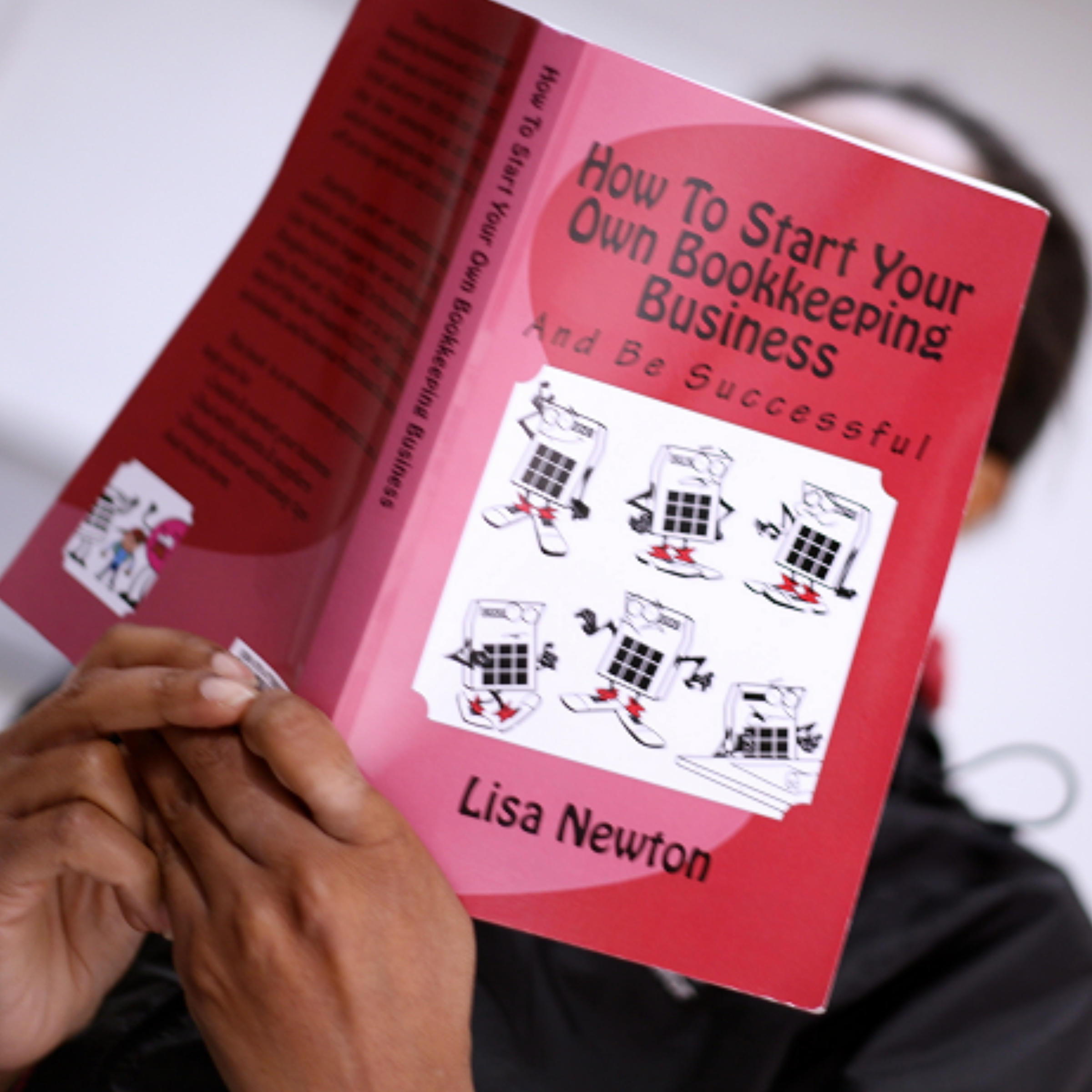 SQ - audio - How To Start Your Own BK Business Boo