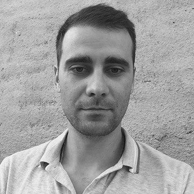 alex cabuz profile image