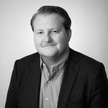 daniel hedlund profile image
