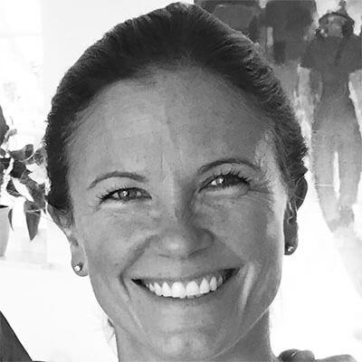 jennie backteman profile image