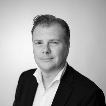 johan hedlund profile image