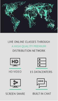 zeqr live online classes