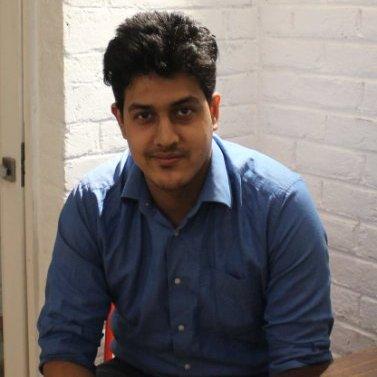 Shivankit Arora profile image