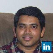 Hariram Mani profile image