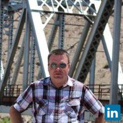 Alex Engelke profile image