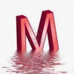 Michael Warne profile image