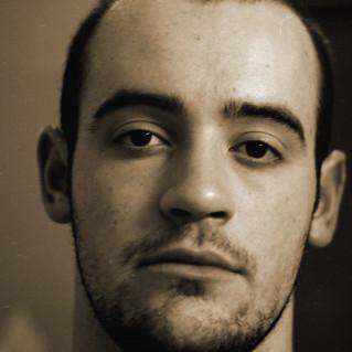 Peyton DeShazo profile image