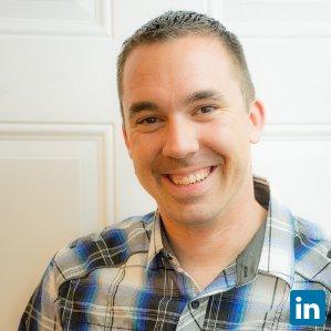 Sean Douglas profile image