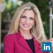 Diane Hamilton profile image