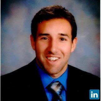 Jason Kraus profile image