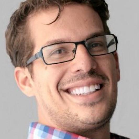 Gabriel Zanko profile image