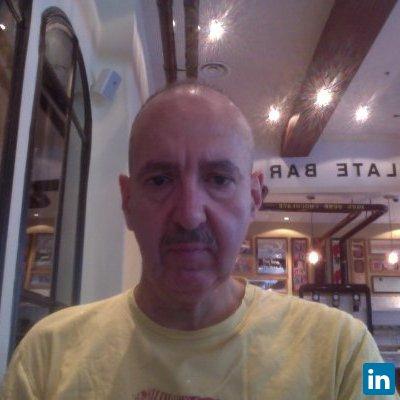 Yoram Kornatzky profile image