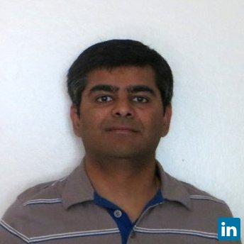Iqbal Shahid profile image