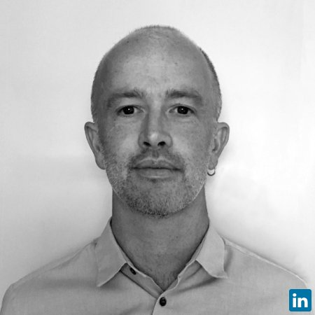Neil Sansom profile image