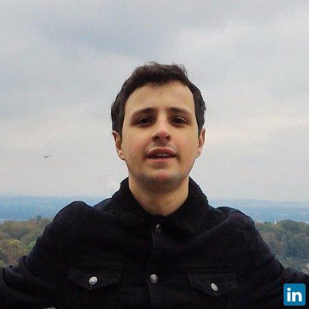Igor Ladessa profile image