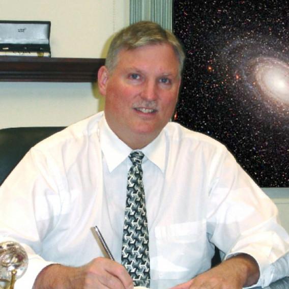 Kevin Manning profile image
