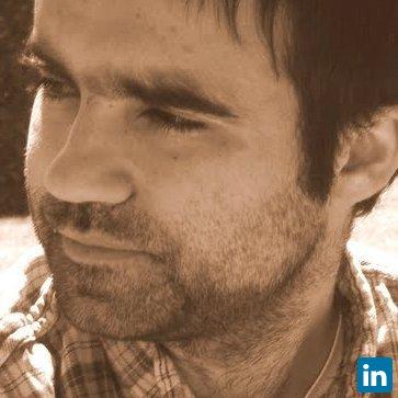 Yehonathan Sharvit profile image