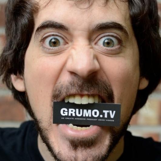 Miguel Hernandez profile image