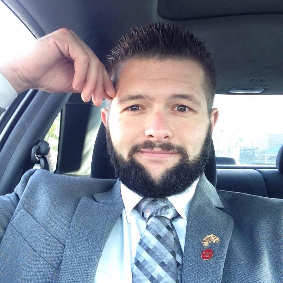 Josh Shepard profile image