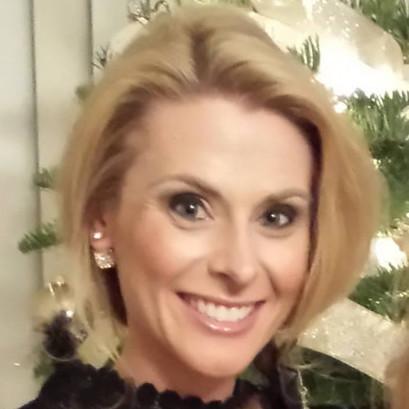 Megan Saulsbury profile image
