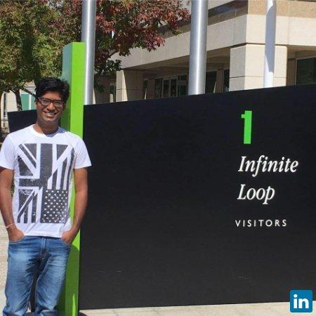 Sumit Raj profile image