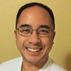 Marc Torio profile image