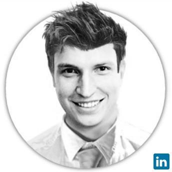 Ivan Novikov profile image