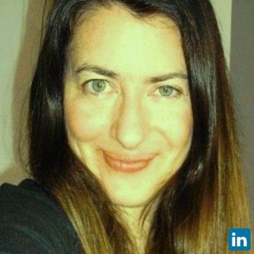 Annie Morgan profile image