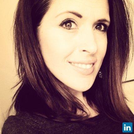 Kristina Martin profile image