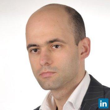 Asen Gyczew profile image