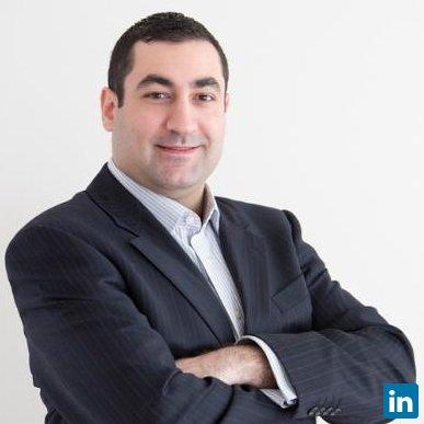 Mark Khoder profile image