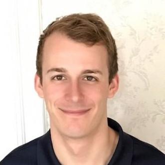 Benjamin Hendricks profile image