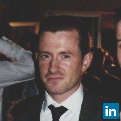 Michael Fitzpatrick profile image