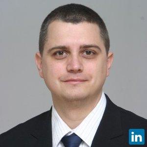 Vladislav Velikov profile image