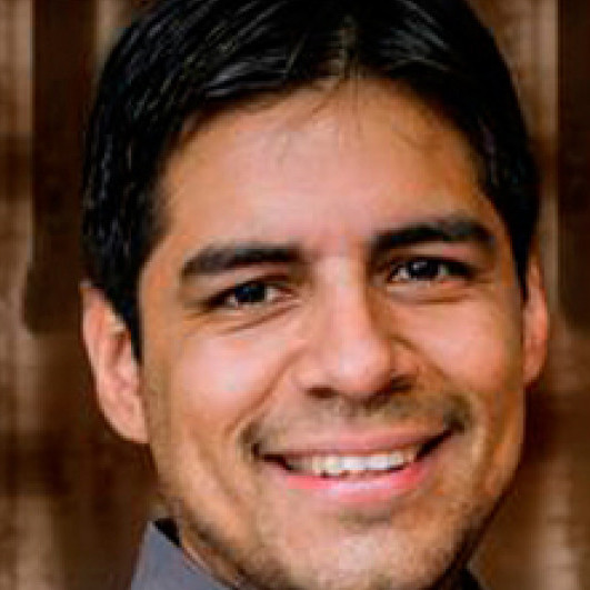 David Ortega profile image
