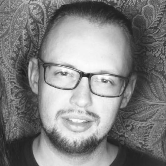 Vito Glazers profile image