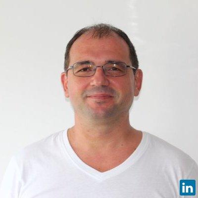 Ignat Andrei profile image