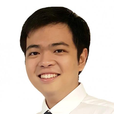 Kevin Janiardy profile image