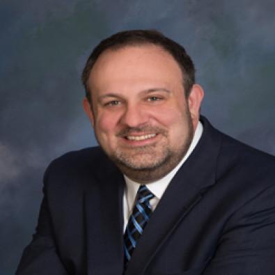 L Robert Furman profile image
