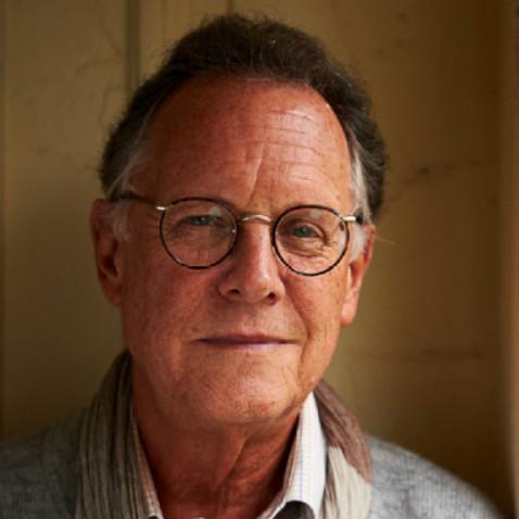 Stephan Schwartz profile image