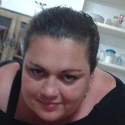 Catrina Bamboulis profile image