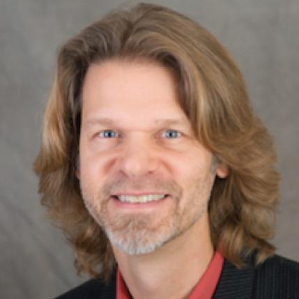 Stephen Dynako profile image