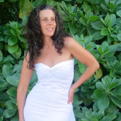 Shakaya Leone profile image