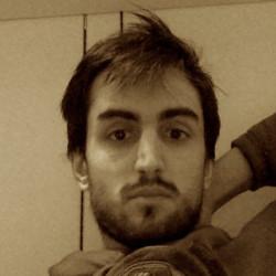 Matteo Sabbatini profile image