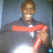 LIo Maphunye profile image