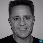 Aldo Cernuto profile image