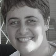 Lizane Wilson profile image