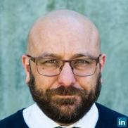 Craig Conlee profile image