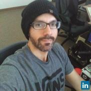 Mario Carrizales profile image