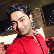 Zaid profile photo